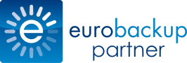 Eurobackup