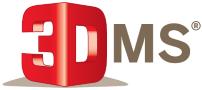 3DMS: Logiciel de gestion pour bureau comptable et fiscal.